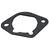 Air Cleaner Gasket 2404114S