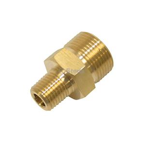 Coupler Plug 758918