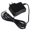 CHARGER  BATTERY   EF