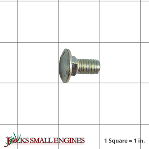 06200312 Carriage Bolt