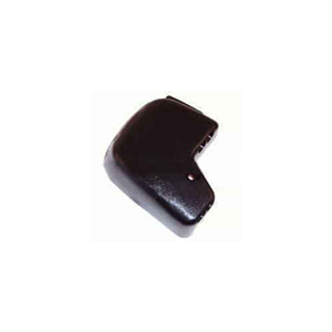 Air Filter Cover 4505614