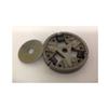 Clutch Assembly 957180030