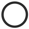 O-Ring               34213301G