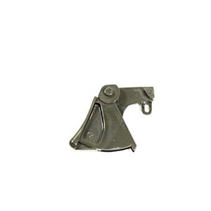 506014404 Throttle Trigger