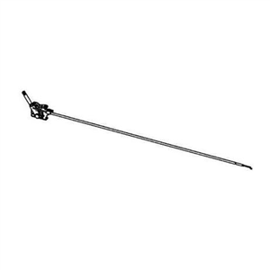 06900619 CABLE  PRO CTRL 34.75