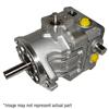 Hydro Pump PLBGACDY1XXXXX