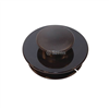 Trimmer Head Spool 385892