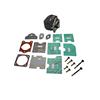 30cc Cylinder Kit