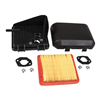 KIT  AIR CLEANER ASM