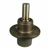 SPINDLE ASSY