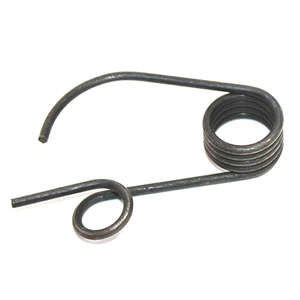 503493401 LOCK SPRING           (No Longer Available)