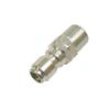 Quick Coupler Plug  758926