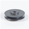 PULLEY  TRANS INPUT