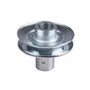 PULLEY ENG VGT ELECT
