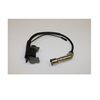 IGNITION COIL  CDI