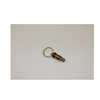 PULL PIN .50 13THDX.3