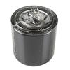 Oil Filter GDA10137