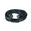 "3/8"" X 25' Pressure Washer Hose"