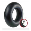 TUBE 4.10/3.50 6 TR87