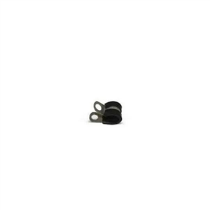 06908200 CLAMP  CUSHIONED STEE
