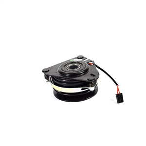 PTO Clutch For Scag 461661 w//High Torque /& Replaceable Wire