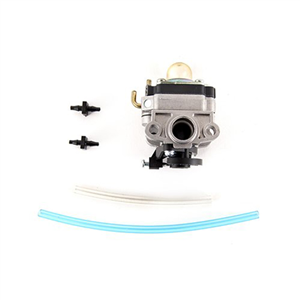 75305440 Carburetor Assembly