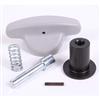 Handle Height Adjuster Kit