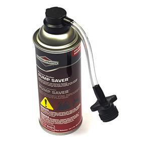 Pump Saver Kit 6151
