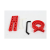 Piston Assembly Kit