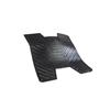 FLOOR MAT  RUBBER ARI
