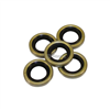 Oil Seal 495412