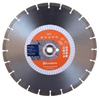14 inch VH5 Diamond Blade - 5 pack