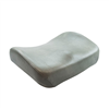 Bottom Seat Cushion 1033521
