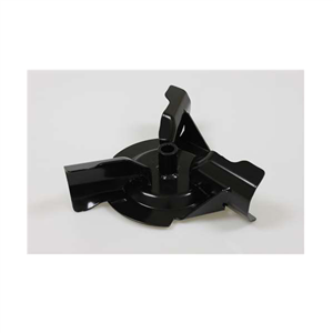 03835551 IMPELLER  COMPACT 12