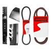 Rough Cut Service Kit  21063
