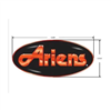 DECAL  ARIENS JEWEL