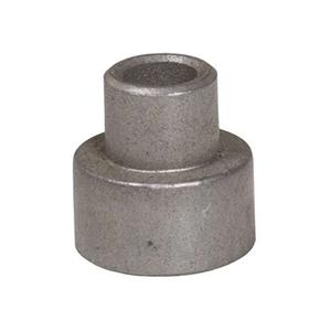 01258900 SPACER  V IDLER PULLE
