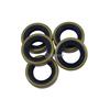 Oil Seal      495416