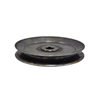 """6.5"""" X 3/4"""" Pulley 350102"""