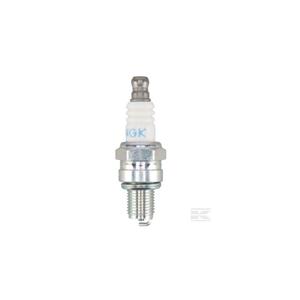 31914Z0H003 Spark Plug CMR4H