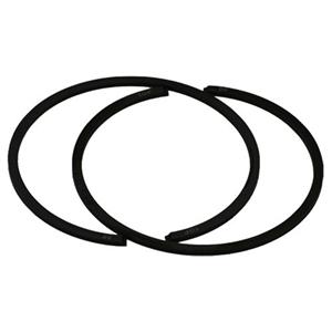 503289037 Piston Rings