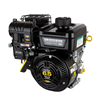 Vanguard 200 6.5 HP Engine 12V3320013F1