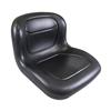 SEAT.XG150.BLK.KB/SLD