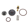 REGULATOR RPR KIT N008792