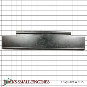 07531500 GUARD   REAR   SWIVEL