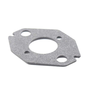 530035421 GASKET CARB           (No Longer Available)
