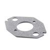 GASKET CARB           (No Longer Available)