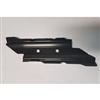 Blade Stiffener 93418103