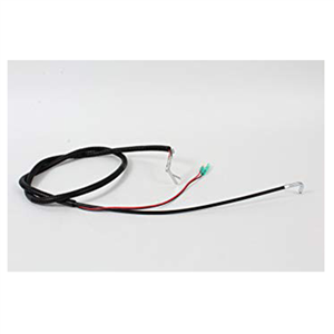 576785601 Wiring Assembly