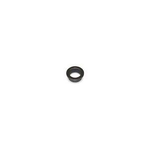 05501025 Flange Bushing